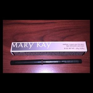 Mary Kay Eyeliner, Deep Brown
